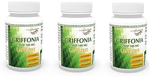 3er-pack-vita-world-griffonia-extrakt-langzeit-333mg-5-htp-100mg-300-tabletten-apotheken-herstellung