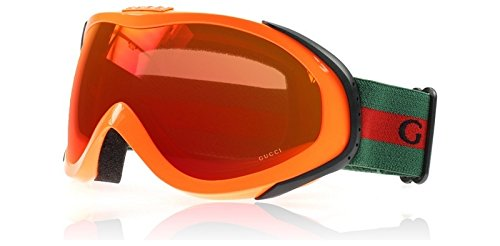 gucci-goggles-1653-8eh-orange-1653-visor-goggles-lens-mirrored-size-medium