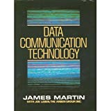 Data Communication Technology (013196643X) by Martin, James