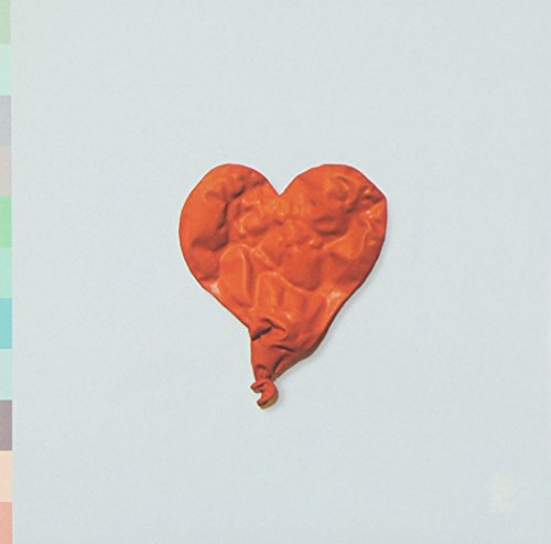 Kanye West - Ultimate R&B the Love Collection - Zortam Music