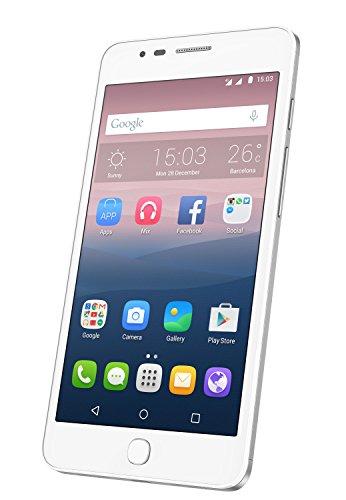 Alcatel-Pop-Up-5-Smartphone-dbloqu-4G-Ecran-5-pouces-16-Go-Double-SIM-Android-51-Lollipop-Blanc