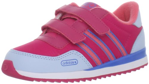 adidas infant shoes