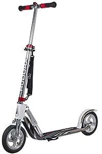 HUDORA 14005 - Big Wheel Air 205