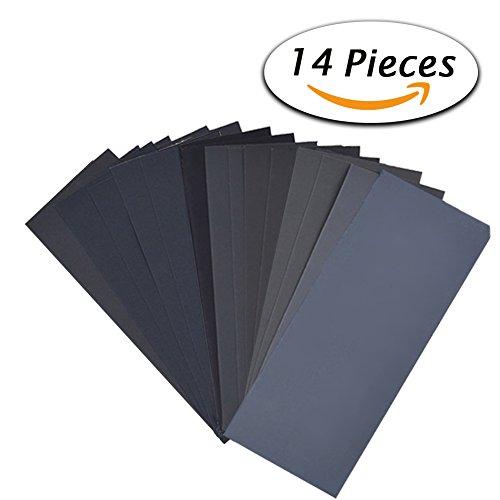 paxcoo-14-pieza-seco-mojado-del-papel-de-lija-grit-surtido-120-a-3000-9-36-pulgadas-hojas-de-papel-d