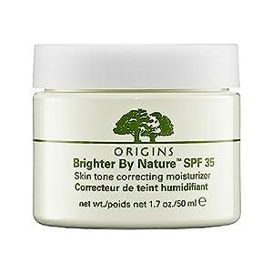 Origins Brighter By Nature(TM) SPF 35 Skin Tone Correcting Moisturizer 1.7 oz from Origins