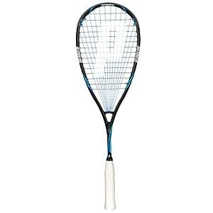 Prince Pro Shark PowerBite 650 Squash Racquet