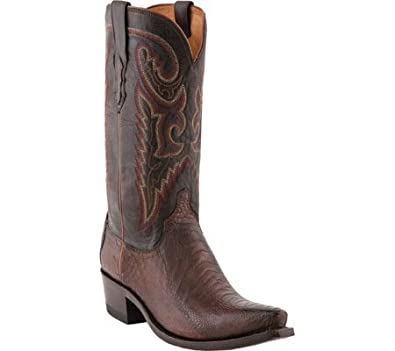 Buy Lucchese Classics Mens M1616 Boot by Lucchese