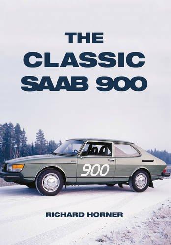 the-classic-saab-900