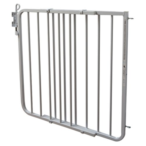Amazon Com Cardinal Gates Stairway Special Gate White