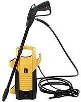 高圧洗浄機 WM10T8