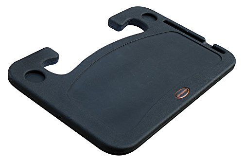 cora 000120739 easydesk tablette multifonction pour volant de voiture. Black Bedroom Furniture Sets. Home Design Ideas