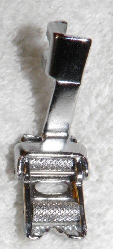 Generic Sewing Machine High Shank Roller Foot