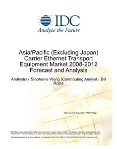 asia pacific excluding japan - 236×300