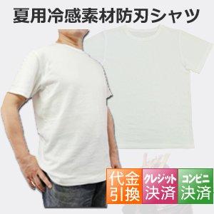 岩手AKB48握手会襲撃事件斬られたのは手無職24歳、ワイヤーのこぎり振り回し、殺人未遂で逮捕精神異常者か、実名報道なし geinou jiken