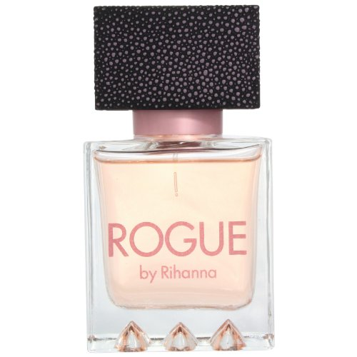 Rihanna Rogue EDP Spray 75ml/2.5oz
