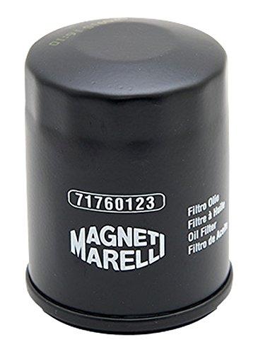 Magneti-Marelli-1109AE-Filtro-Olio