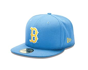 Buy NCAA UCLA Bruins College 59Fifty by New Era