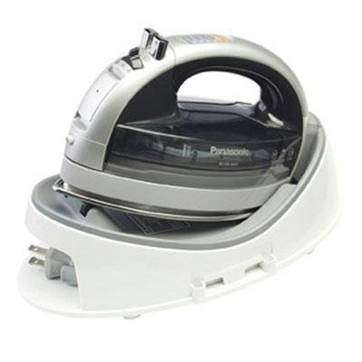 Panasonic Iron 1500W Cordless