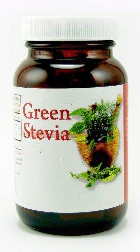 green-stevia-control-blood-sugar-100-caps-control-cravings-sugar-levels-sugarless-calorie-free-and-p