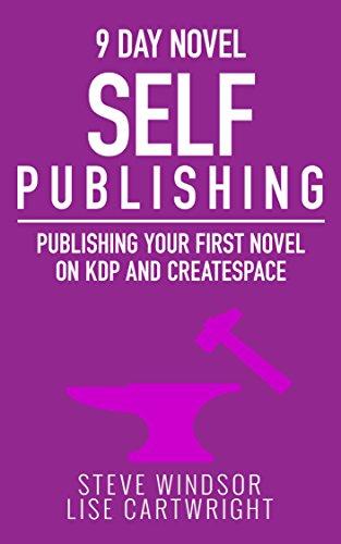 Fiction writing basics