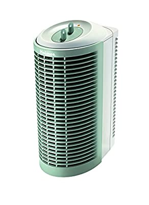 Holmes HEPA Type Tower Air Purifier with Optional Ionizer, HAP412N