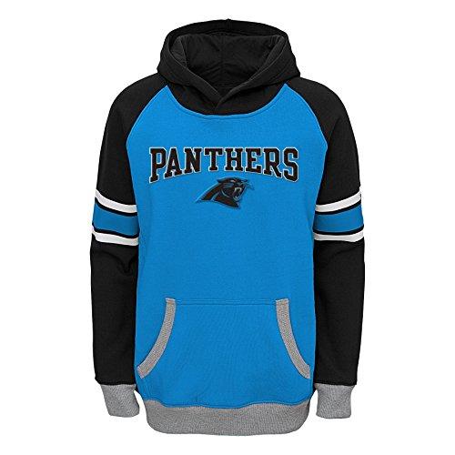 NFL Carolina Panthers Boys