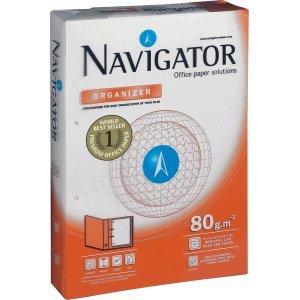 navigator-organizer-papel-para-fotocopiadoras-a4-500-hojas
