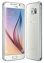 Galaxy S6 SM-G920F 32GB