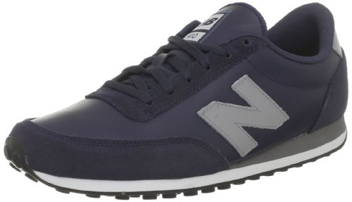New Balance Unisex-Adult U410 D Trainers