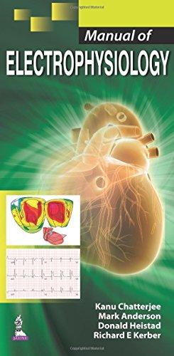 manual-of-electrophysiology