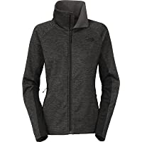 The North Face Arcata Womens Fleece Jacket - Multi Colors