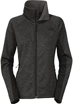 The North Face Womens Fleece Jacket