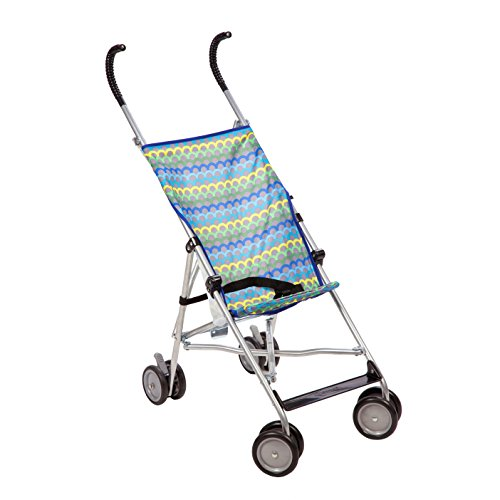Cosco Umbrella Stroller, Horizon