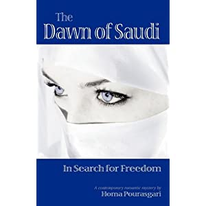 The Dawn of Saudi: In Search for Freedom
