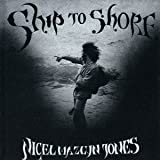 SHIP TO SHORE +bonus(paper-sleeve)