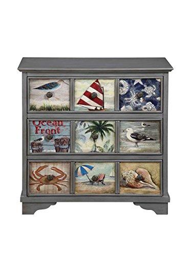 coast-to-coast-three-drawer-chest