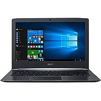 Acer Aspire E15 E5-575-5157 15.6