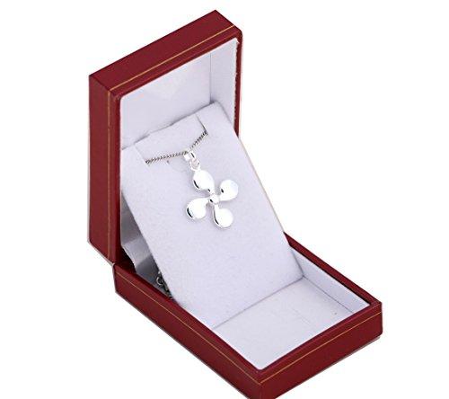 Croix-basque-lauburu-en-argent-massif-avec-chaine-et-ecrin-croix-en-forme-helice-et-virgule
