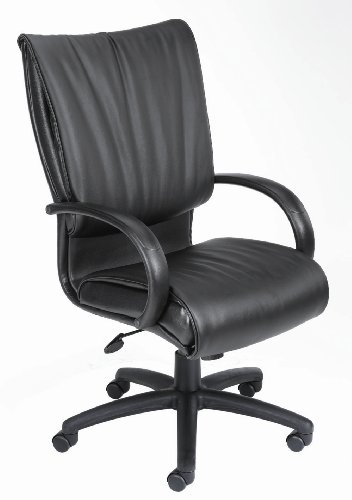 boss-office-products-b9701-high-back-leatherplus-executive-chair-in-black