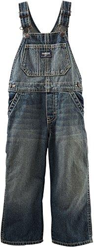 oshkosh-baby-jungen-young-woodworker-overalls-gr-24-monate-denim-blau