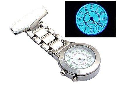 las-enfermeras-de-forma-elegante-y-osea-pin-enmaranamiento-en-el-reloj-r1101el