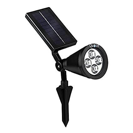 Quace-Solar-Light-Bright-Outdoor-Led-Spotlight