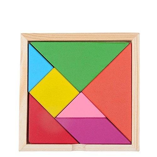 7-Pcs-Wooden-Tangram-Intellectual-Development-of-Early-Childhood-Brain-Training-Geometry-Tangram-Puzzle-with-Manual