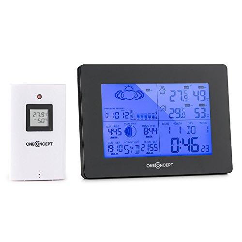 oneconcept-bergen-stazione-metereologica-con-sensore-esterno-sveglia-funzione-snooze-indicazione-dat