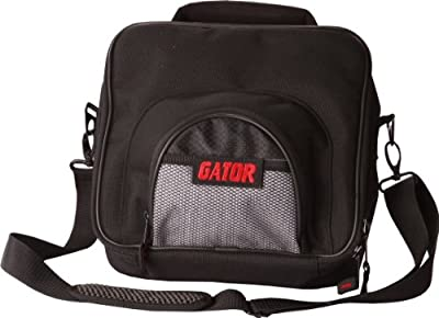 Gator 11x10 inches Effects Pedal Bag