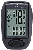 Cannondale IQ200 Wireless Bike Computer