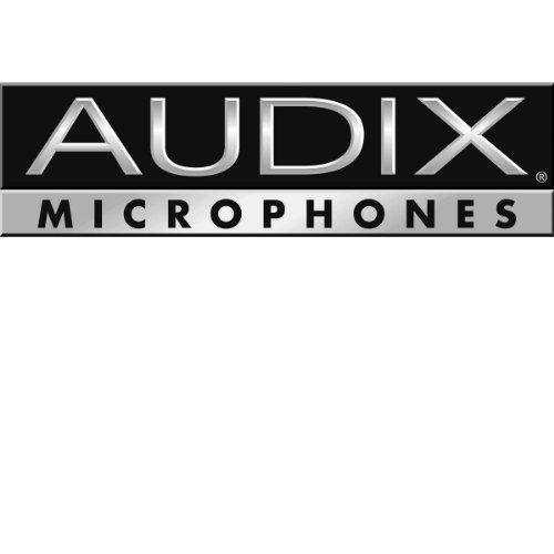 Audix M40B6 | 6In Ceiling Gooseneck Cardioid Condenser Microphone Conferences