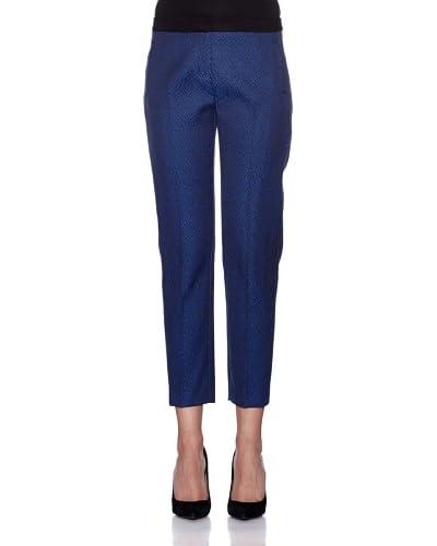 Axara Pantalone [Blu Scuro]