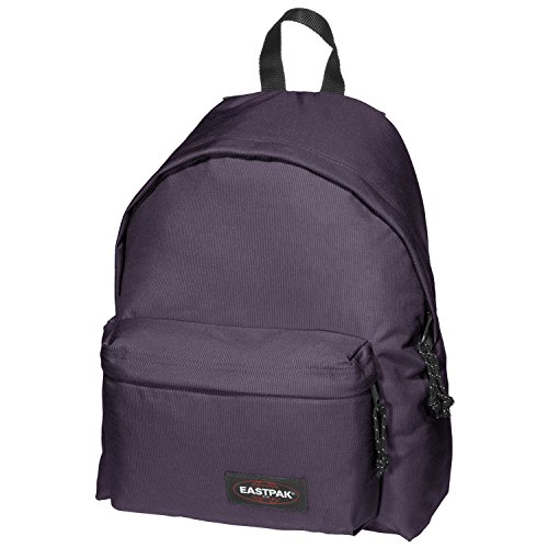 Eastpak Padded Pak Backpack