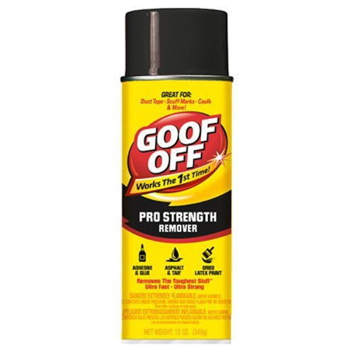 goof-off-fg658-professional-strength-remover-aerosol-12-ounce